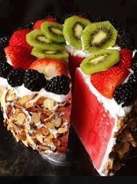 rezept fã r hochzeitstorte selbstgemacht die besten 25 cake form ideen auf motivtorten