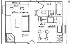 Draw Floor Plan Free Plan Depth Floor Plan Bathroom Mesmerizing Floor Plan Maker Playuna