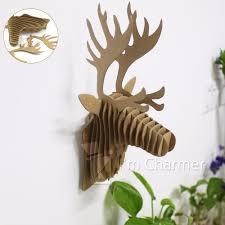 deer head home decor list manufacturers of 5 display hdmi buy 5 display hdmi get