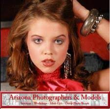 arizona photographers arizona photographers models events eventbrite