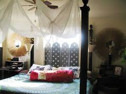 bed sheet make a canopies and remodelaholic house frame twin