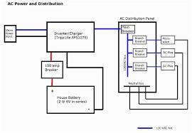 brake controller wiring diagram carlplant