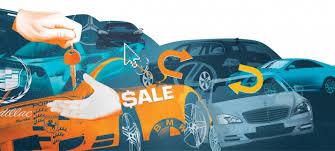 porsche 911 for sale craigslist il consignore sick of selling cars via trade in or craigslist