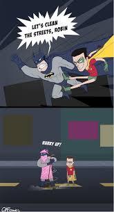 Sad Batman Meme - ben affleck sad batman meme meme center