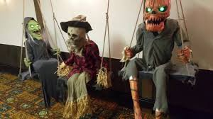 spirit of halloween 2016 spirit halloween 2016 haul so far youtube