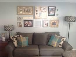 Cottage Home Decorating Ideas Ikea Beach Cottage Decor Ideas On A Budget U2014 Jen U0026 Joes Design