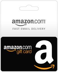 play email gift card buy 15 us play cards play store gift cards email delivery