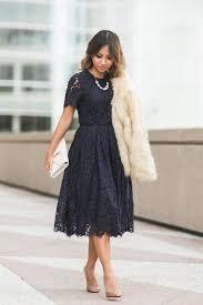tendencias de ropa 2016 para cuerpo de manzana el vestido ideal para cada tipo de cuerpo la revista in