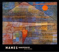 stin with danke mit mosaic mames babegenush home