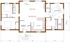 simple floor plans for homes simple house plan with 3 bedrooms house plans open concept ranch