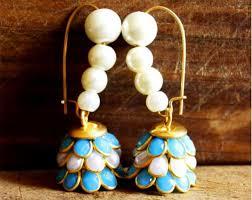 craftsvilla earrings designer jewellery at craftsvilla jewelsome