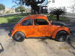 1971 volkswagen beetle for sale on classiccars com 25 available