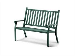 cast aluminum patio furniture patioliving