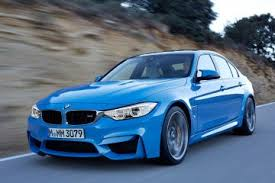 bmw car images bmw wallpapers hd bmw cars wallpapers drivespark