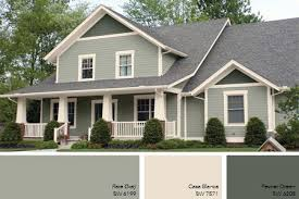 2014 exterior house color trends exterior we love this