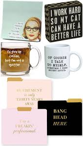 70 creative coworker gift ideas fun inexpensive gifts the