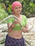 Hot Women Actress: Malayalam Hot Actress Photo