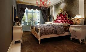Master Bedroom Design Styles Fabulous Interior Room Design Using Contemporary Styles U2013 Room
