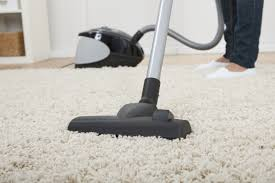 Vaccuming The Importance Of Deep Cleaning Carpets And Floors Cs4uk