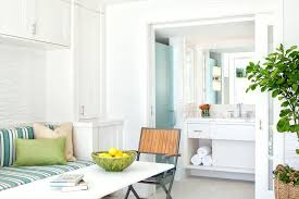 Bathroom Pocket Doors Best Bathroom Barn Door Ideas Sliding Doors Pocket Bathrooms