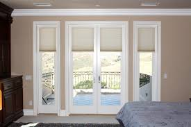modern sliding glass doors contemporary window treatments for sliding glass doors bypass