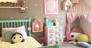 Kids Room Decoration 11 Ideas Of Kids Room Decoration U2013 Decoration Ideas