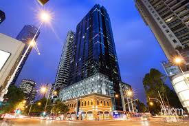 Southbank Grand Floor Plans 151 City Road Southbank Vic 3006 Apartment For Sale 2012770306