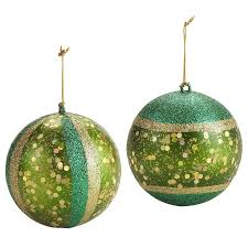 418 best ornament images on