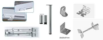 kitchen cabinet accessory mardeco international ltd kitchen cabinet handles and hardware