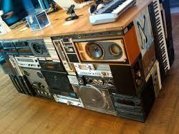 Man Home Decor Home Decor Music Man Cave On Pinterest Man Caves Music Rooms