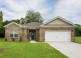 residential home designer tennessee gallatin tn real estate gallatin homes for sale