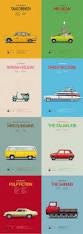 64 best poster design images on pinterest poster designs poster