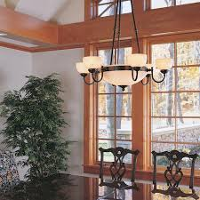 Adirondack Chandeliers Brass Light Gallery Excellence In Lighting Since 1974