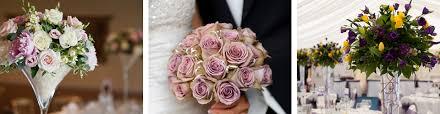 wedding flowers for church wedding flowers basingstoke and wedding florists basingstoke