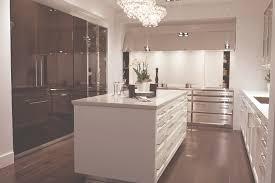 kitchen design montreal kitchen design san diego luxury siematic classic kitchens in san