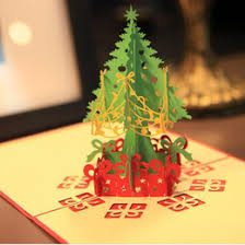 discount 3d tree craft 2018 3d tree craft on