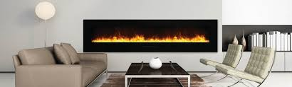 Replacement Electric Fireplace Insert by Living Room Amazing Rooms Amantii Manufacturer Of Electric