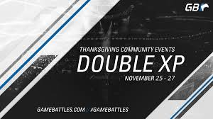 black friday fifa 16 thanksgiving u0026 black friday for news gamebattles