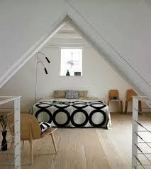 bedroom attic bedroom ideas window treatments wood bed headboard