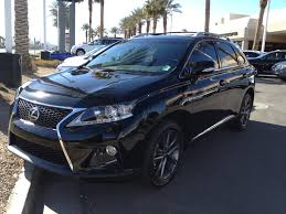 gray lexus rx 350 lexus rx350 black with black rims my dream vehicle wish list