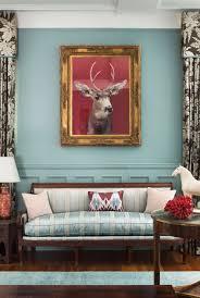 elle decor a list 2017 best interior designers sheila bridges