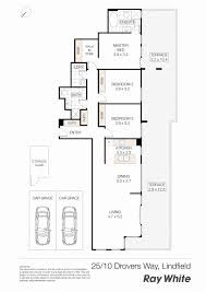 used car floor plan financing uncategorized floor plan financing definition of floor plan
