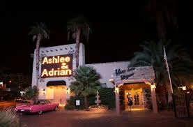 cheap wedding venues packages las vegas wedding packages all inclusive cheap wedding
