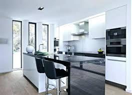 marque de cuisine allemande cuisine allemande design marque de cuisine allemande soskarte