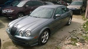 2005 jaguar s type 3 0l rwd u2013 spot dem