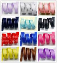 cheap grosgrain ribbon online get cheap metallic grosgrain ribbon aliexpress