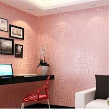 wood wall words online wood wall words for sale