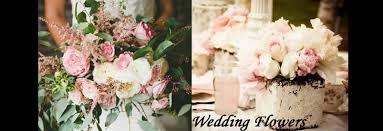 wedding flowers m s bridal bouquet colors