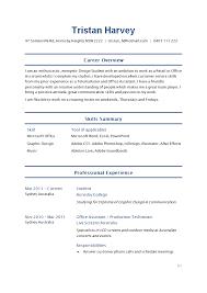 resume template student student resume exles cover letter sles cover letter sles
