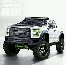 best 25 ford raptor ideas on pinterest ford f150 raptor ford